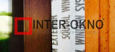 Montáž okien a bezpečnosť