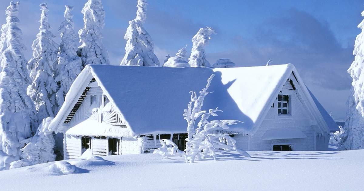 Zimné a letné nastavenie okien