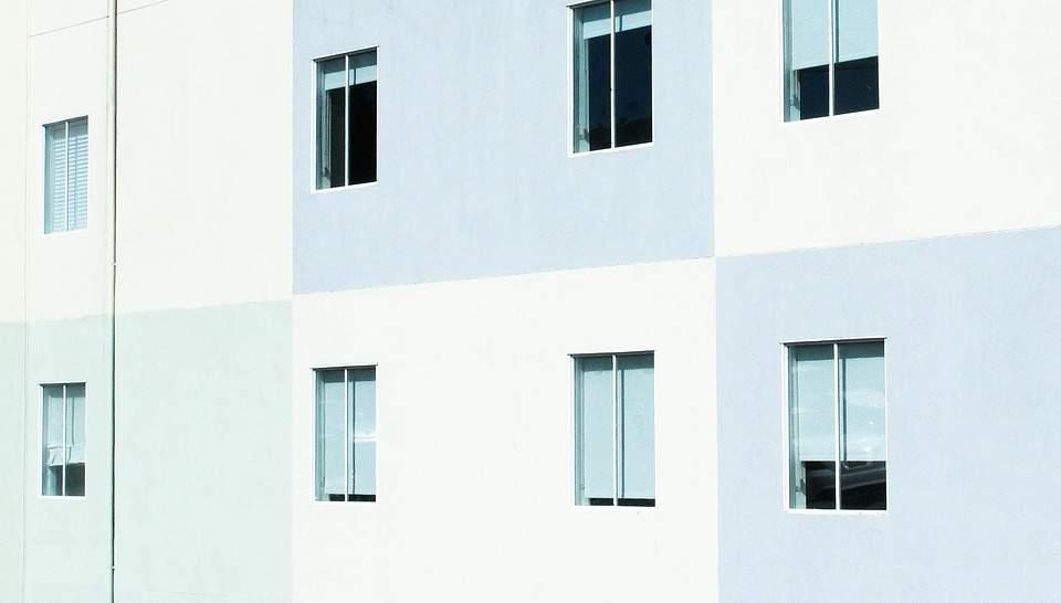 Plastové okná sú stále najlacnejšie