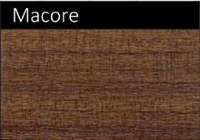 Macore