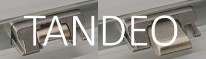 Doorsafe - Tandeo