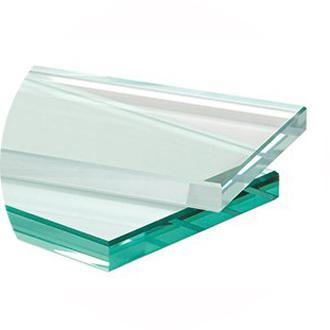 Kvalitné sklá od svetoznámej firmy PILKINGTON.