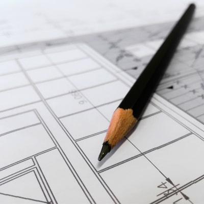 Kvalifikované zameranie stavebných otvorov