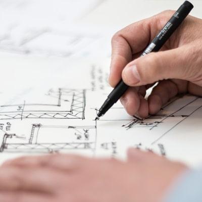 Návrh a realizácia na profesionálnej úrovni