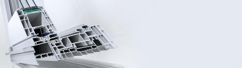 Plastové zdvižno-posuvné dvere HST