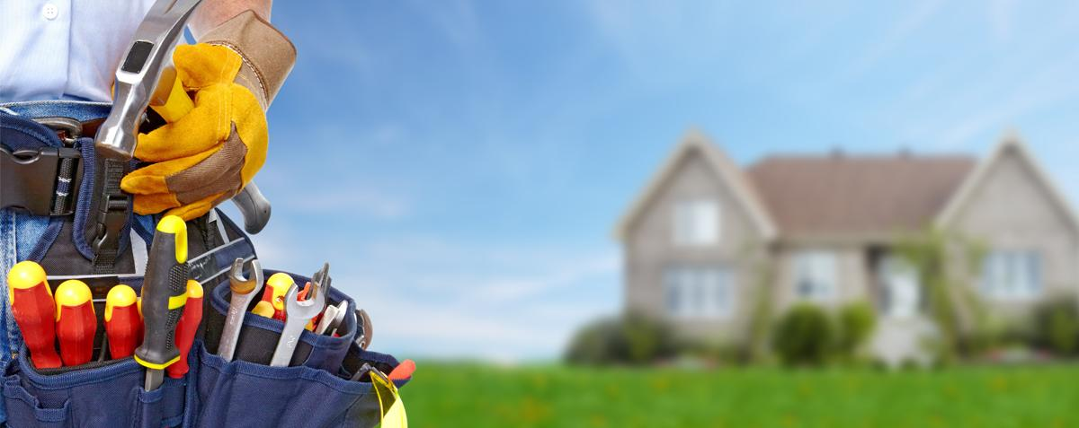 Pravidelná údržba kovania okien a dverí predlžuje životnosť.